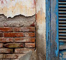 exposings- Luang Prabang, Laos by Andrianne