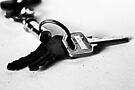 Unlock My Secrets by Evita