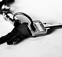 Unlock My Secrets by Evita