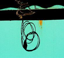 Acrobat by Clo Sed