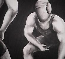 Determination by Garrett Nichols