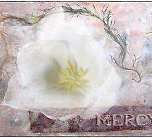 Mercy by Olga