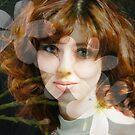 Self Defining by Lydia Cafarella