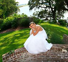 Beautiful Brides by Leta Davenport