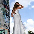 Trash the Dress by Leta Davenport