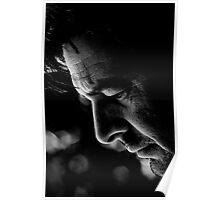 You'd better move on ( the pain of truth ) Poster