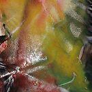 Abstract, Bernard Lacoque-1 by ArtLacoque