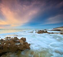 What's done is done - North Beach, Perth, Western Australia by mcintoshi