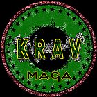 Krav Maga by dangerpowers123