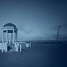 Stawell Hilltop Dome detail by Soxy Fleming