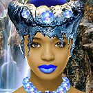 The Elements.....Water by AnimiDawn