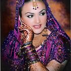 Dulhan (Bridal) by Amir Saeed