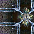 Frozen In Tyme by wiscbackroadz