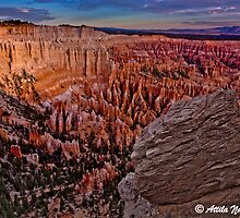Bryce_2 by photo702