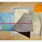 Samadhi by Tom Golden