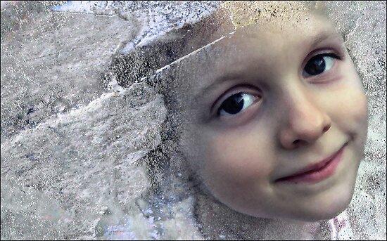 enfant de la renaissance by carol brandt