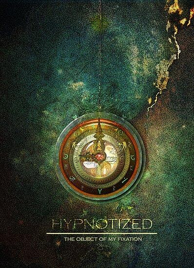 hypnotized by autumnsgoddess