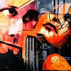 EhoStop by Artcom