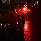 Final Salute (Lewes Bonfire 2010) by JJFA