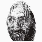 terrorist by SojournInNYC