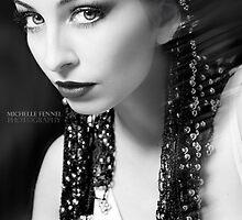 eMotion in frame by MichelleFennel