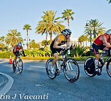 clearwater ironman 2010 by Austin Vacanti