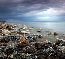 Bedrock by jaypeekay