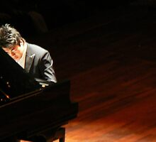 Langlang the pianist3 by LisaBeth
