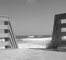 boardwalk? by irishfire019