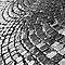 Cobblestone Patterns