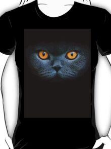 Lizzi T-Shirt