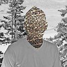 Identity Crisis by Cody  VanDyke