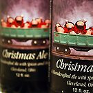 Christmas Ale: I  by Rachel Counts