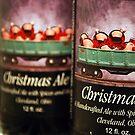Christmas Ale: I  by Rachel Counts