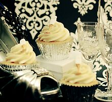 aaa cupcake 11 by adellecousins