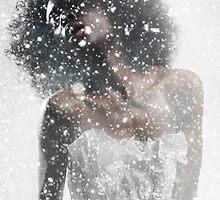 Nicky 01 by SelinaDeMaeyer