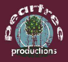 Pear Tree Productions by Brian Edwards