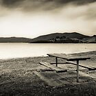 Restplace by rudolfh