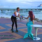 wildwomenlove film by wildwomenlove