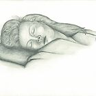 Sleep by Helle-Nielsen