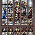 Stained Glass Window Photography 0005 by mike1242