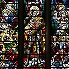 Stained Glass Window Photography 0010 by mike1242