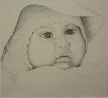 Bolivian Baby by Noel78