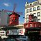 Moulin Rouge by DaniSpinks