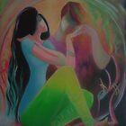'eve offerings' by artsmitten