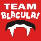 Team Blacula by SuperSalad82