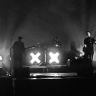 The XX by fenjay