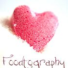 Foodtography by Rowan  Lewgalon