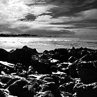 Black & White  Landscapes by Andrew (ark photograhy art)