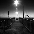 Overpass 02 by blueeyesjus
